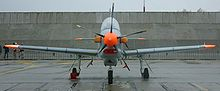 Airplane Picture - PZL 130TC-1 #049
