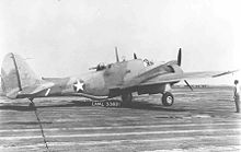 Airplane Picture - The Baltimore GR.IIIA variant supplied to the British under the Lend-Lease program. This variant was equipped with a dorsally-mounted turret housing twin .50-caliber M2 machine guns.