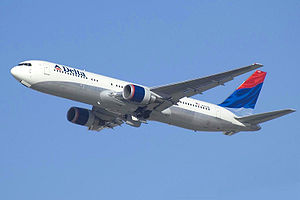 Boeing 767 Airplane Videos And Airplane Pictures