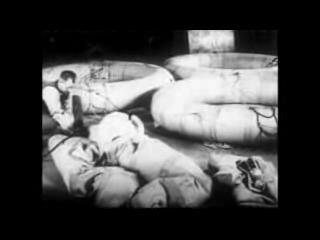 Airplane Picture - 1941 propaganda film about Beaufort production in Australia