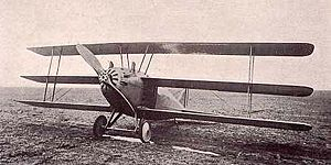 Curtiss 18-T Wasp