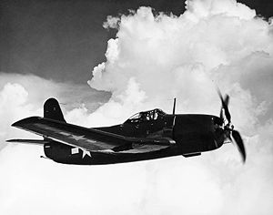 Warbird Picture - A Curtiss XBTC-2