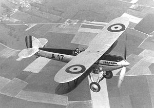 Warbird Picture - Fairey Firefly Y-17 from 3/II/2 A� (Red Cocottes) Squadron in flight near its home base at Nivelles. Fairey c/n F-1505 was delivered from Fairey Hayes (UK) on 21 August 1931.