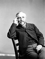 Aviation History - Samuel Pierpont Langley - August 22, 1834(1834-08-22) Roxbury, Massachusetts