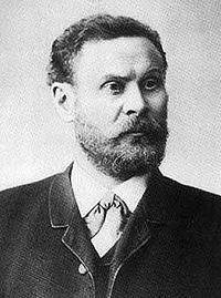 Aviation History - Otto Lilienthal