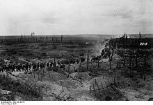 World War 1 Picture -