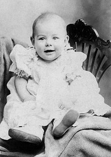 World War 1 Picture - Ernest Hemingway was the second child, and first son, born to Clarence and Grace Hemingway.
