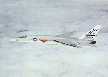 Airplane Picture - RA-5C BuNo 156624 is preserved at the National Museum of Naval Aviation.