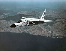 Airplane Picture - RA-5C Vigilante, BuNo 156608, from Reconnaissance Attack Squadron 7 (RVAH-7) during what may have been its final flight in 1979. This aircraft is now on permanent display at Naval Support Activity Mid-South (formerly NAS Memphis), TN.