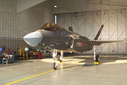 Airplane Pictures - The first of 15 pre-production F-35s