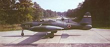 Airplane picture - SFR Yugoslav Air Force F-84 Thunderjet during Sloboda 71 (Freedom 71) military exercises