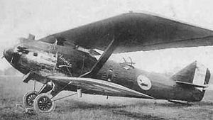 Breguet 19 Airplane Videos and...