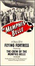 The Memphis Belle - World War II Documentary